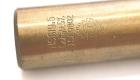 ดอกสว่านไฮสปีด ดอกสว่านโคบอลต์ HSS CO Cobalt Bits Twist Drill3