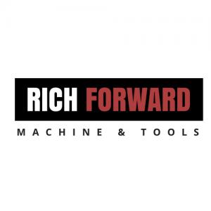 Rich Forward MT