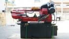 เลื่อยสายพาน ขนาด7นิ้ว Electric Metal Cutting Band Saw MT70-01(G5018WA)