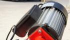 เลื่อยสายพาน ขนาด8นิ้ว Electric Metal Cutting Band Saw MT80-01(G5015)