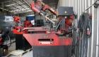 """เลื่อยสายพาน 9"""" METAL BAND SAW MT90-01(G4510)"""